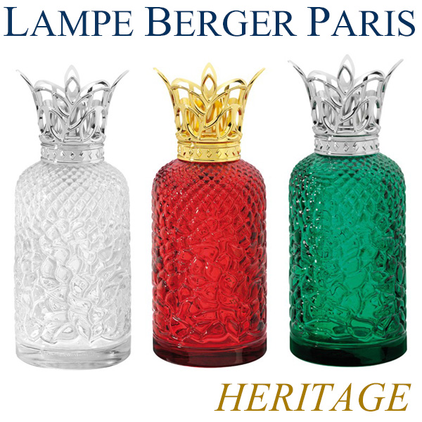 strider   Rakuten Global Market: HERITAGE lamp Berger Lampeberger ...