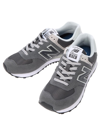 【Green Parks】■NB ML574