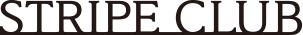 ストライプクラブ楽天市場店:株式会社ストライプインターナショナルの公式通販サイトです