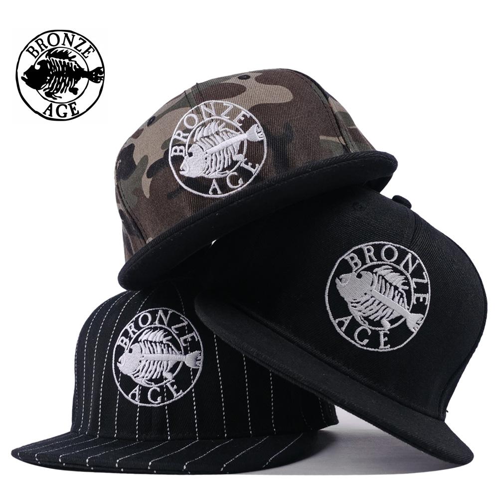 送料無料 BRONZE AGE 帽子 CAP キャップ サーフ 数量限定アウトレット最安価格 40%OFFの激安セール スケート パネルキャップ スナップバック ブロンズエイジ 正規品 全3色 西海岸 ツイル メンズ