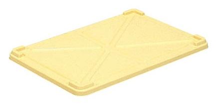 ばんじゅう パン箱 オンラインショッピング 餅ケース 爆買いセール 麺コンテナ B蓋 ばんじゅうA ケーキ 弁当箱