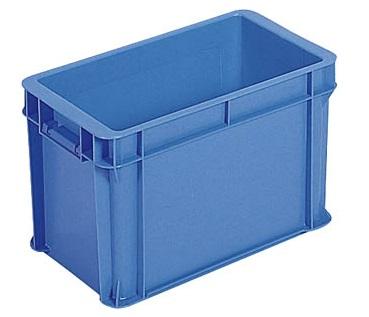 全面ベタ目の多目的収納箱 積み重ねのできる収納箱 収納ボックス 人気商品 新品■送料無料■ 収納ケース#10B≪外寸:384x220x238mm≫