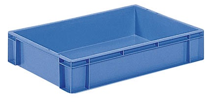 全面ベタ目の多目的収納箱 休日 積み重ねのできる収納箱 収納ボックス 収納ケース#30≪外寸:619x455x125mm≫ 即納最大半額