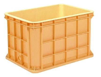 運搬 本物 洗浄 飼育コンテナー 大型水槽 角型槽 大型プラスチック箱 保管 大型コンテナ ジャンボックス#200≪外寸:883x642x517mm≫ 《週末限定タイムセール》 配送容器