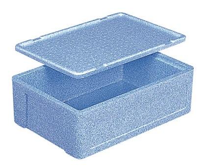割引 価格 保冷 冷蔵 保温 食品 飲料 軽量 持ち運び 蓋付き EPボックス#30 レジャー ≪外寸:574x388x210mm≫ 軽量保冷収納ボックス 軽量保冷収納ケース