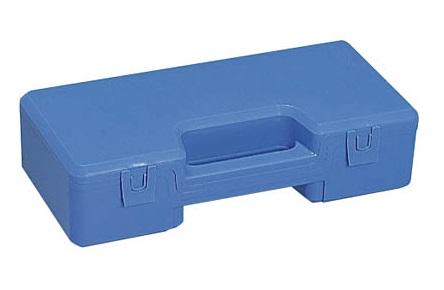 道具箱 収納箱 バースデー 記念日 ギフト 贈物 ☆最安値に挑戦 お勧め 通販 ハンディボックス-2 DIY