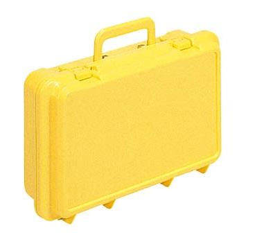 道具箱 収納箱 DIY 送料0円 ハンディボックス-T 選択