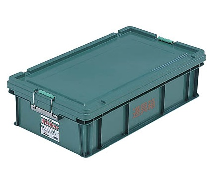 大注目 道具箱 収納箱 DIY 送料無料(一部地域を除く) 特大 DIY道具箱
