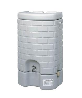 雨水タンク200L