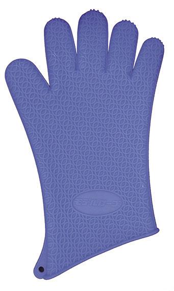 エステー モデルローブNo.500 店内限界値引き中&セルフラッピング無料 業務用熱ブロック手袋 買い物 1双 エステートレーディング フリーサイズ 耐熱 手袋
