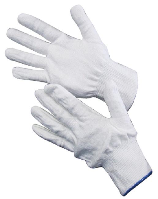耐切創手袋 アトム HG-231 フィットタイプ 10双 限定価格セール ガラス繊維 Lサイズ 人気ブランド ツヌーガ カットレベル5 13ゲージ