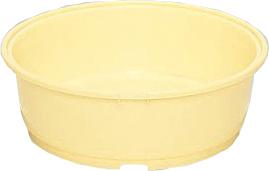 新色追加 タル たる 漬物 ゴミ箱 無料サンプルOK 洗濯 サンコータル#3-6 厨房 ≪外寸:315φx100mm≫ 4.4L キッチン