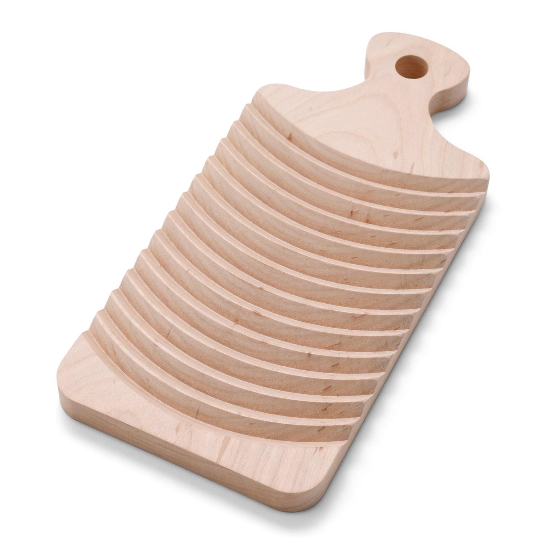 新商品 水に強くなめらかで硬いサクラ製の洗濯板 TOSARYU 記念日 サクラ洗濯板 小