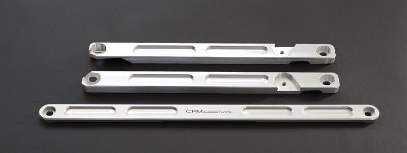 cpm/Strut Brace 5Series (G30,G31)