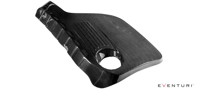 EVENTURIBlack Carbon E/g coverBMW F80/M3 F82/M4