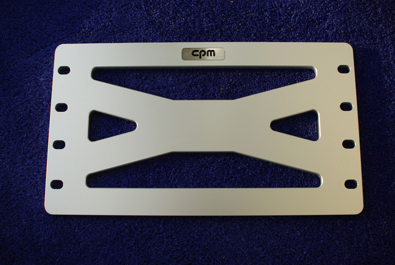 cpm/LowerReinforcementBMW E90/91/93専用品