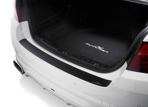 AC SCHNITZERトランクプロテクションフィルムFor BMW G30 5シリーズ F90/M5