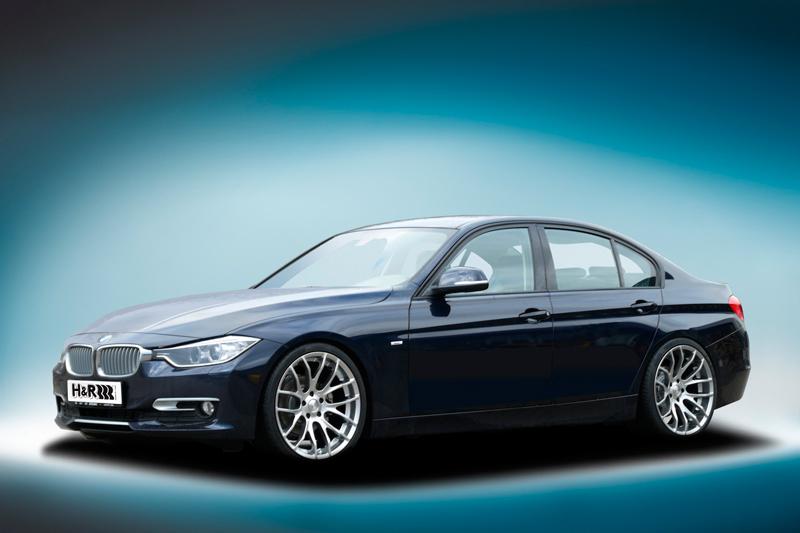 格安人気 H&R AH3 ローダウンスプリング for BMW F30 3シリーズ BMW 3シリーズ AH3, カー用品ELS:fd876e43 --- clftranspo.dominiotemporario.com