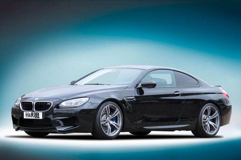印象のデザイン H&R製ローダウンスプリングfor BMW BMW M6 F12/F13 F12/F13 M6, 家具通販 まるしょうインテリア:da41aa0d --- clftranspo.dominiotemporario.com