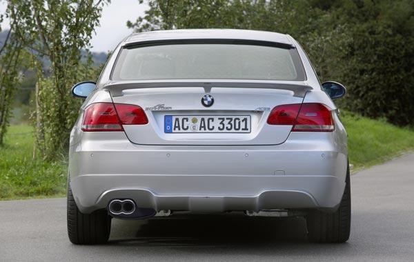 ファッションデザイナー AC E92 SCHNITZERトランクスポイラーFor BMW AC BMW E92, きもの阿波和:3ad74194 --- clftranspo.dominiotemporario.com