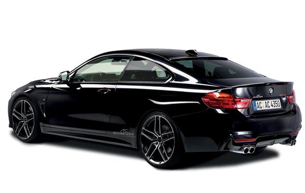 格安 AC BMW SCHNITZERルーフスポイラーFor BMW AC F32 F32, オーストリッチサンエー:b465bdc4 --- konecti.dominiotemporario.com