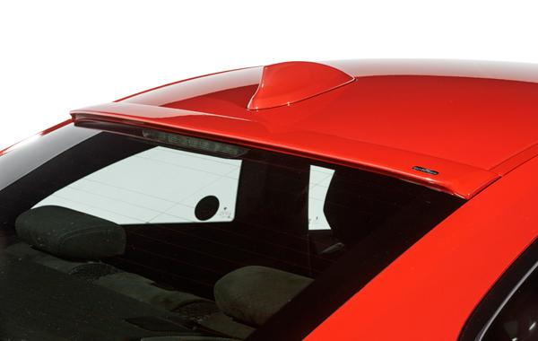 AC SCHNITZERルーフスポイラーFor BMW F22 2シリーズ