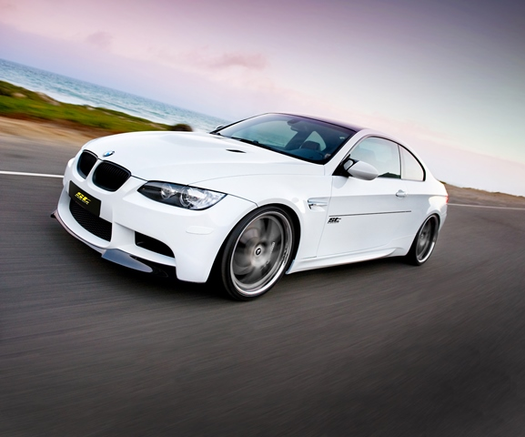 ST SPORT SPRING & SUSPENSION KIT For BMW E87 4気筒