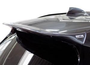 AC SCHNITZERルーフスポイラーFor BMW F48 X1