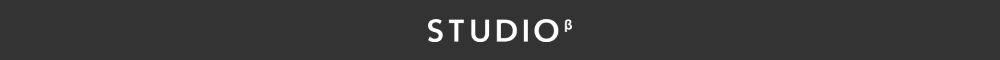 Studio beta 楽天市場店:Studio beta楽天市場店です。
