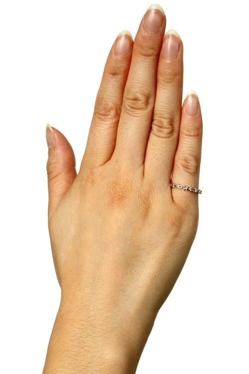 地金 リング  セール アクセサリー ジュエリー メタル リング 地金リング ゴールド プラチナ900 指輪 アンティーク 【コンビニ受取対応商品】