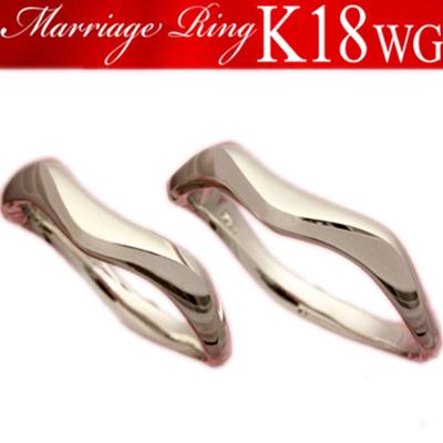 期間限定 店内全品ポイント10倍 結婚指輪 マリッジリング プラチナ 2本セット 送料無料 ペアリング カップル ペア 地金 リング 指輪 レディース リング プラチナ Pt 重ねづけ リング