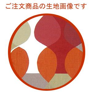BORAS社/ボラス ファブリックパネル ファブリックボード MALAGA(RED)[SIZE:W140cm×H75cm]北欧 ファブリック