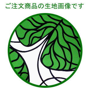 【marimekko】 マリメッコ ファブリックパネル ファブリックボード BOTTNA ((GR)[ご注文サイズ:W65×H45×2枚SET] 北欧 ファブリック