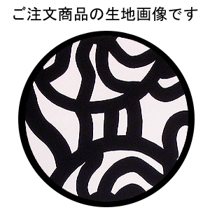 marimekko(マリメッコ) ファブリックパネル ファブリックボード JOONAS(BLK)[ご注文サイズ:W140cm×H75cm]北欧 ファブリック