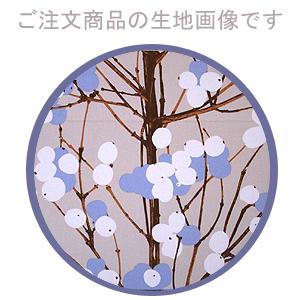 marimekko(マリメッコ) ファブリックパネル/ファブリックボード Lumimarja(GL2)[ご注文サイズ:W120cm×H60cm]北欧 ファブリック
