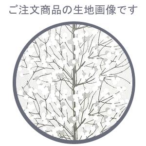 マリメッコ marimekko 【ファブリックパネル ファブリックボード】Lumimarja(wht)[ご注文サイズ:W30cm×H30cm×3set]【北欧 ファブリック】