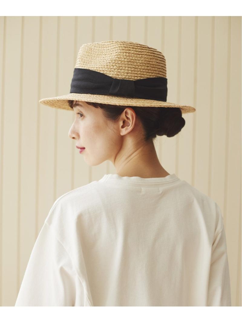 studio CLIP レディース 帽子 ヘア小物 スタディオクリップ SALE 20%OFF kazumiさんコラボ ベージュ 世界の人気ブランド ブラウン Fashion 帽子その他 ブラック 世界のトリップクローゼットハット RBA_E Rakuten 店