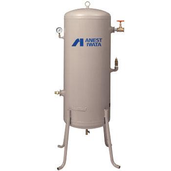 空気タンク220L 中圧