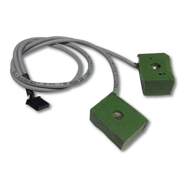 tecoホイールバランサーピックアップセンサー