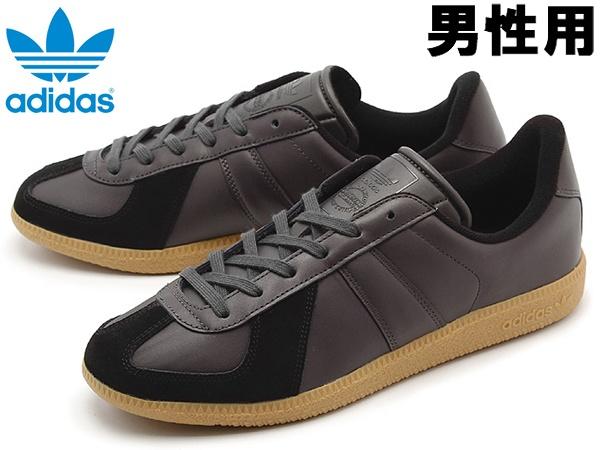 アディダス BW アーミー 男性用 adidas BW ARMY BZ0580 メンズ オリジナルス スニーカー (10020131)