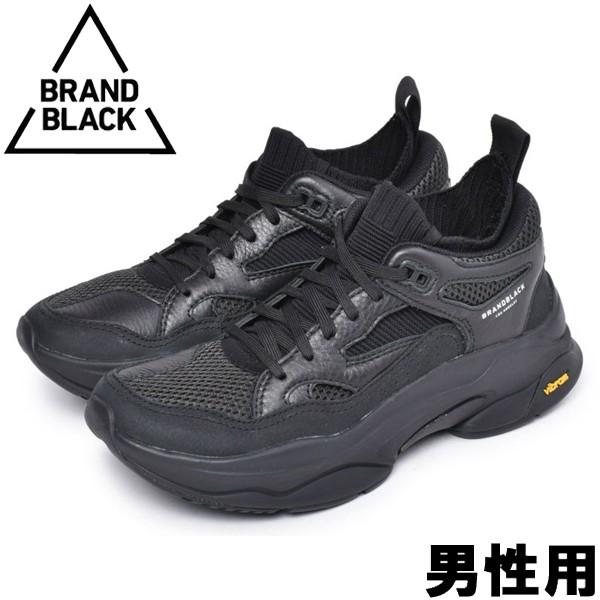 ブランド ブラック サガ 男性用 BRAND BLACK SAGA 426BB メンズ スニーカー (13560039)