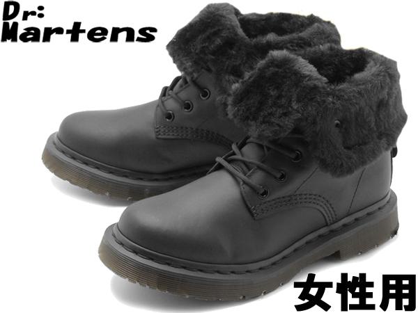 ドクターマーチン 1460 コルバート 8ホール ブーツ 女性用 DR.MARTENS 1460 KOLBERT 8EYE BOOT R24015001 レディース  (10335223)