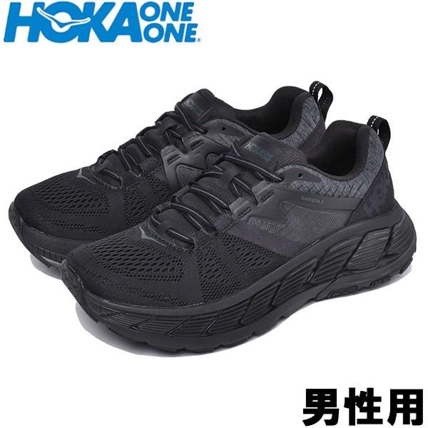 ホカオネオネ ガビオタ 2 男性用 HOKA ONEONE GAVIOTA 2 1099629 メンズ スニーカー (12990800)