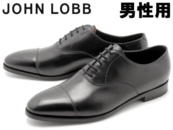 ジョンロブ シティ2 男性用 JOHN LOBB 008031L メンズ (12751000)