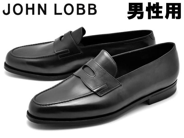 ジョンロブ ロペス 男性用 JOHN LOBB 309031L メンズ (12751100)