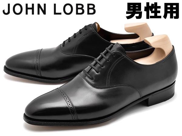ジョンロブ フィリップ2 男性用 JOHN LOBB 506200L メンズ (12751200)