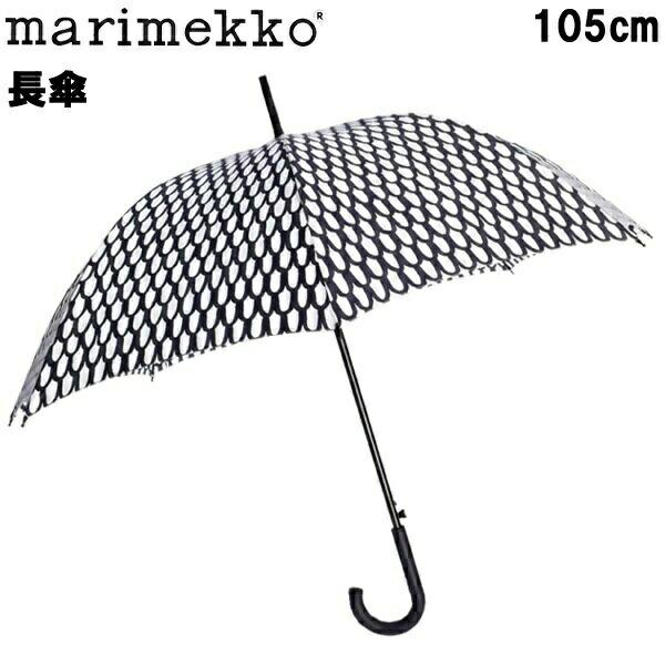 カラー:オフホワイトxブラック 人気ブランド 型番:MAR 49222-190 OWH BK マリメッコ スティックアンブレラ UMBRELLA 01-74036532 傘 オフホワイトxブラック メーカー直売 MARIMEKKO STICK