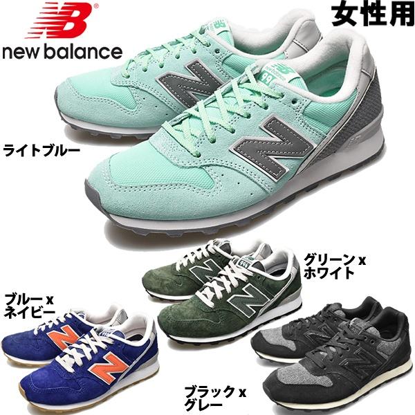 new balance wr996 d
