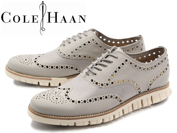 cole haan shoes in ukrainian - english dictionary 699304