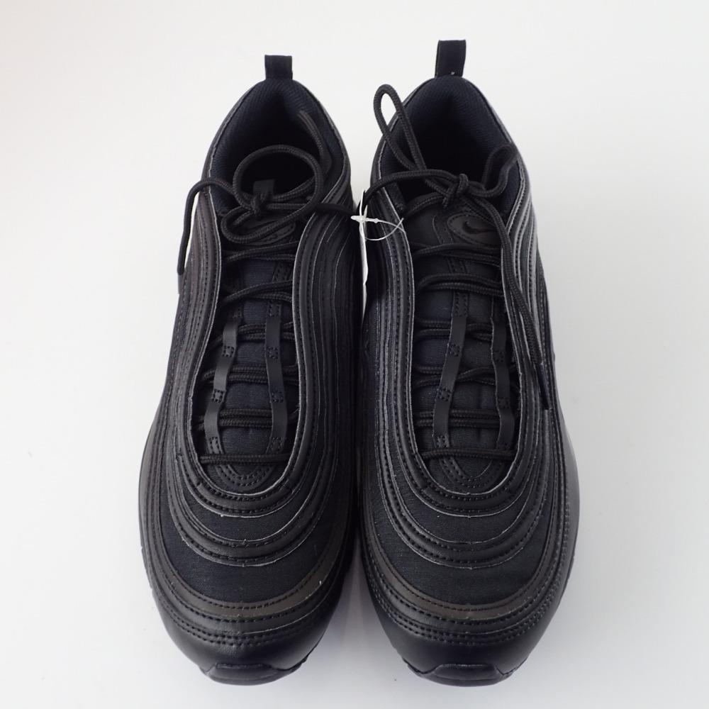 NIKE AA3985 001 AIR MAX 97 PRM SE Air Max sneakers 29 men